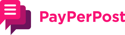 PayPerPost | The top blogger and influencer discovery tool for marketers.