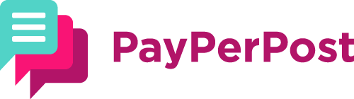 PayPerPost